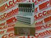 TURCK ELEKTRONIK BL20-B3S-SBC ( 6827062 - BL20 SYSTEM ) -Image