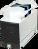 Diaphragm Vacuum Pump -- LABOPORT® UN 840.1.2 FTP -Image