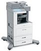 X658DTE Multifunction Laser Printer -- 16M1740
