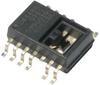 Humidity Sensor -- 10R1418 - Image