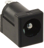 Barrel - Power Connectors -- CP-044B-ND -Image