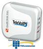 Multi-Link TeleVoIP Stick -- TELEVOIPSTICK