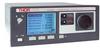 Benchtop LD and Temp. Controller 20A LDC 15A TEC -- ITC4020
