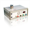 K850 Critical Point Dryer