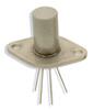 High-Accuracy Oxygen Sensor -- KGZ-10SP