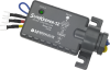 SunKeeper™ Junction Box Mounted Solar Controller
