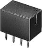 Ceramic Filters for AM -- CFWLA450KDFA-B0
