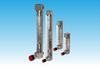 Glass Tube Purge Meters -- 2000 Series