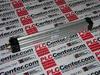 CYLINDER ECONO RAM II 13.250 STROKE 250PSI -- FW2A101621