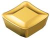 Insert for milling -- SPKR 12 03 ED L-WH 4030
