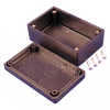 Boxes -- HM2065-ND -Image