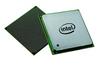 Intel® 5000P chipset