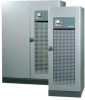 Static, Electronic and Automatic Transfer Systems (STS) -- STATYS Cabinet