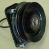 PTO Clutch Brake -- 523163
