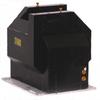 VT Metering/Protection 1.2-69 kV -- VIZ-15 Series - Image