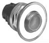 Illuminated Push-Pull Switch Operator -- E22GD2 - Image