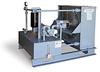 Lubrication System, 1.5 GPM at 87 PSI, 15 Gal Tank, Heat Exchanger -- YC847-1