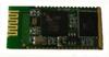 Bluetooth Class 2 Module -- BT44-191S - Image