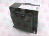 GENERAL ELECTRIC 9T58K2814 ( TRANSFORMER, 240/480-120/240V, AVAILABLE, SURPLUS, NEVER USED, 2 YEAR RADWELL WARRANTY ) -Image