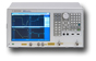 5Hz-3GHz LF-RF Network Analyzer with DC bias source -- AT-E5061B-3L5