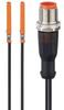 C-slot cylinder sensor -- MK5351 -Image