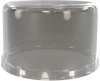 Solid State Lighting Connectors - Accessories -- 664-FLS-C80-505-000-ND -Image