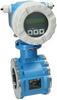 Magnetic-inductive flow meter Endress+Hauser Promag 10D80-4LGA1AA0B5AA+M2 -Image