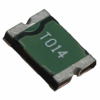 PTC Resettable Fuses -- 283-3147-1-ND - Image