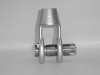 Wire Rope Clevis Pin -- SPA-100