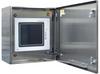 Liquid Analysis - Total Organic Carbon Analyzer -- STIP-scan CAM74/CAS 74