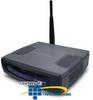 EnGenius ECB-8610 Indoor Client Bridge/Access Point -- ECB-8610