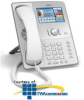 Snom Touchscreen VoIP Telephone -- 870