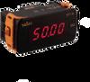 Digital Frequency Panel Meter -- MF16