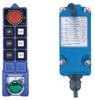 L8 Series Radio Remote Control