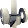 Polyken Lightweight FR Carpet Tape -- 1111
