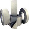 Polyken Lightweight FR Carpet Tape -- 1111