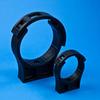 Cobra Polypropylene Pipe Clips -- 44284