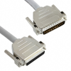 D-Sub Cables -- 277-5150-ND - Image
