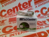 COPPER COMPRESSION LUG, 1 HOLE, #2 AWG F -- LCAX212E