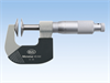 Imperial Micrometer - Micromar -- 40 AW