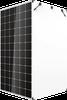 72 Cell Monocrystalline PV Module -- DUOMAX M PLUS-DEG14(II