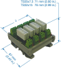 Interface Modules -- 8933.2 -Image