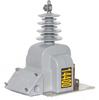 VT Metering/Protection 1.2-69 kV -- VOG-12 HCEP Series - Image
