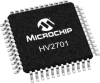 16-Channel Low Charge Injection High Voltage Analog Switch -- HV2701 -Image