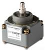 General/Heavy Duty Limit Switch -- E50BNW1 - Image