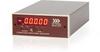Physical Measurement Equipment -- 3270