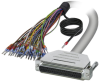 D-Sub Cables -- 277-14931-ND - Image