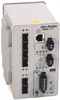 Stratix 5700 6 port managed switch -- 1783-BMS4S2SGL -- View Larger Image