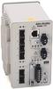 Stratix 5700 6 port managed switch -- 1783-BMS4S2SGL -Image