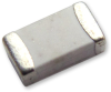 Thin Film Chip Fuses -- 1206SFP700F/24-2 -Image